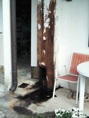 condensazione-micidiale-parete-camino.jpg