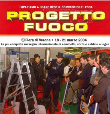 foto-20-progetto-fuoco-2002-2004.jpg